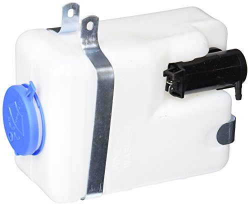 anco-6601-windshield-washer-pump
