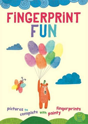 fingerprint-fun-pictures-to-complete-with-painty-fingertips-