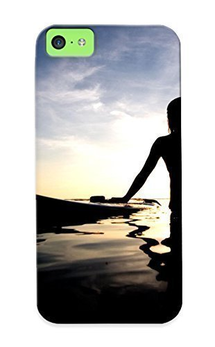 0037b31906 Suffraganemay Sunset Billabong Surfers Feeling Iphone 5c On Your Style Birthday Gift Cover Case by kobestar