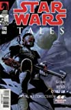 img - for Star Wars Tales 18 book / textbook / text book