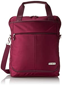 Samsonite Mightlight Fro Vertical Shopper