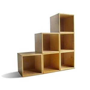 a childsupply cube storage unit toys games. Black Bedroom Furniture Sets. Home Design Ideas