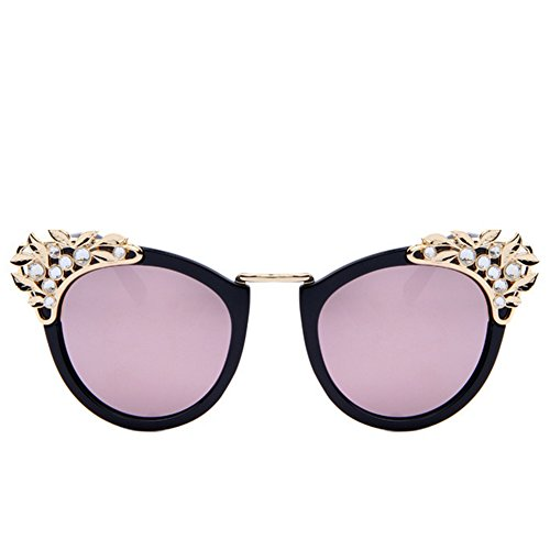y-h-europe-and-america-vogue-lady-luxury-cat-eye-metal-star-style-sunglassesc4