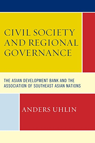 civil-society-and-regional-governance-the-asian-development-bank-and-the-association-of-southeast-as