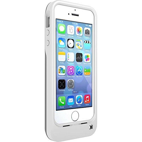 otterbox-resurgence-power-custodia-series-per-apple-iphone-5-5s-bianco