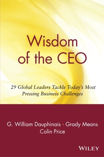 the-wisdom-of-the-ceo