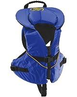 Stohlquist Unisex Child Nemo Child Life Jacket/Personal Floatation Device