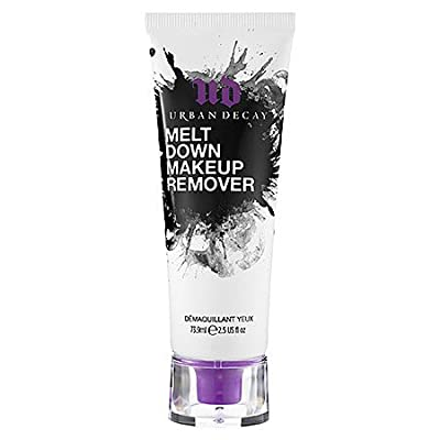 Best Cheap Deal for Urban Decay Melt Down Makeup Remover 2.5 fl. oz. from Urban Decay - Free 2 Day Shipping Available