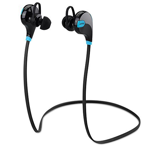 bluetooth-sports-headphones-mpow-swift-bluetooth-40-wireless-sports-earphones-headset-with-mic-and-a