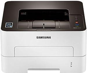 Samsung Xpress M2835DW/SEE Monolaser-Drucker (Drucken, 4.800 x 600 dpi, 128 MB Speicher, 600 MHz Prozessor)