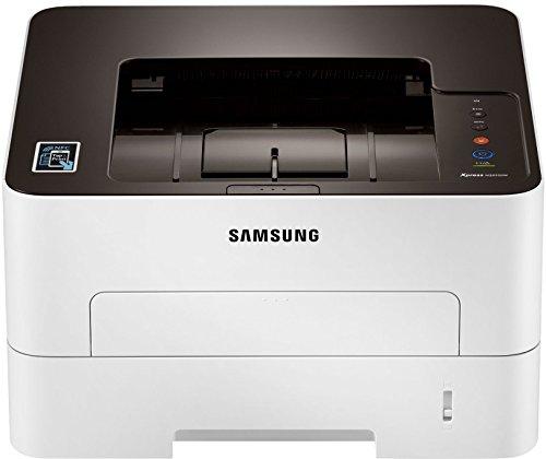 samsung-xpress-m2835dw-mono-laser-printer