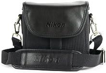 Comprar Nikon CS-P08 - Estuche para cámaras COOLPIX (series P y L)