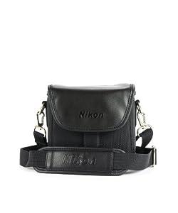 Nikon Etui CS-P 08 pour P500,P510,P520,L810,L820