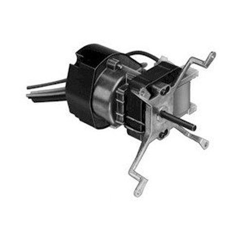 Fasco K628 208-230 Volt 0.25 Amps 1/200 Hp C-Frame Motor