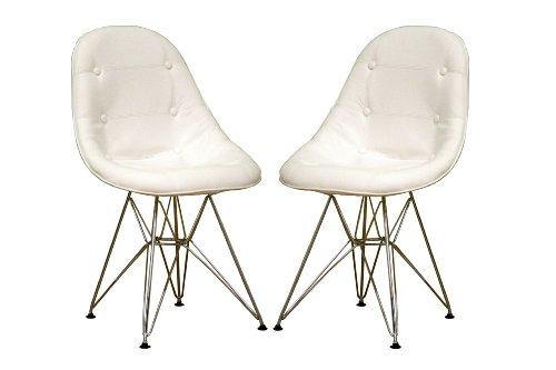 Eiffel Dining Chair 2747