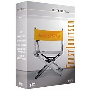 Lubitsch en DVD 41A-xszx6rL._SL500_AA300_