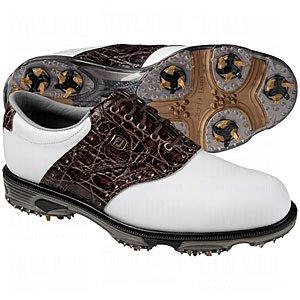 Amazon Foot Joy Mens Golf Shoes