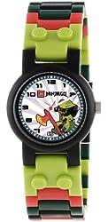 LEGO Ninjago Watch - Lasha