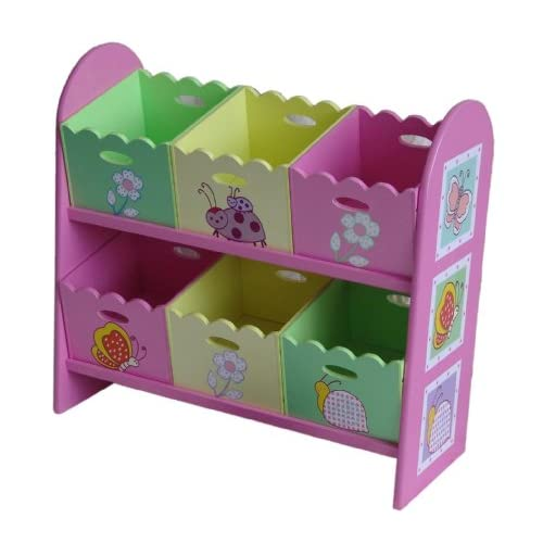 toy storage bins bookcases cabinets shelves practical. Black Bedroom Furniture Sets. Home Design Ideas