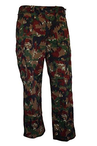 genuine-swiss-army-issued-alpenfalge-camo-m83-field-pants-grade-1-34