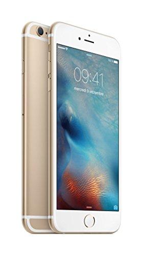 Apple-iPhone-6s-Plus-128GB-4G-Oro