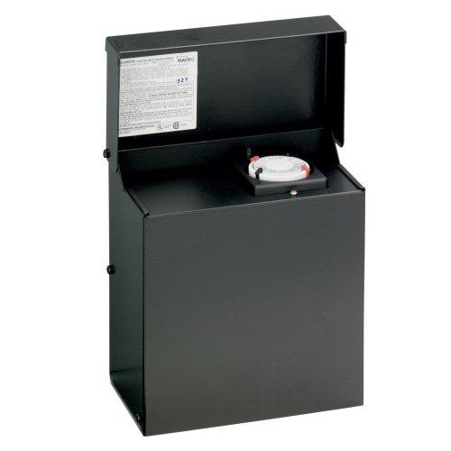 Intermatic St01: Intermatic ML600TW Low Voltage 600-Watt ...