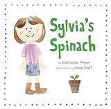 Katherine Pryor Sylvia's Spinach