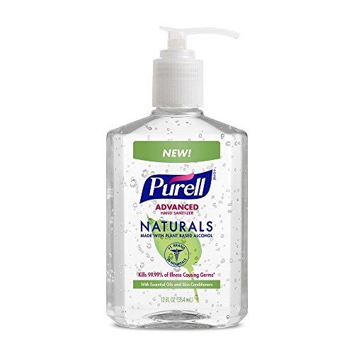 purell-advanced-hand-sanitizer-naturals-12oz-pump-bottle-pack-of-2
