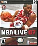 NBA-Live-07