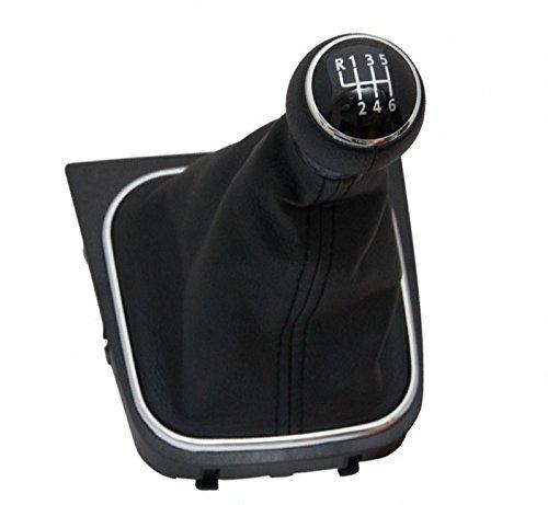 base-de-levier-de-vitesses-guetres-et-noir-pour-volkswagen-golf-mk5-mk6-jetta-iii-eos-avec-shift-vit