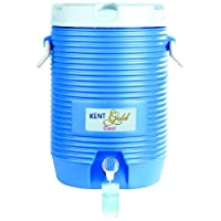 Kent Gold Cool 8.2-Litre Gravity Based Water Purifier