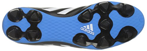 Adidas Performance Men's Goletto Football Boot