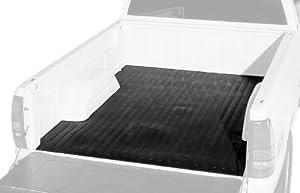Dee Zee DZ86972 Heavyweight Bed Mat from Dee Zee