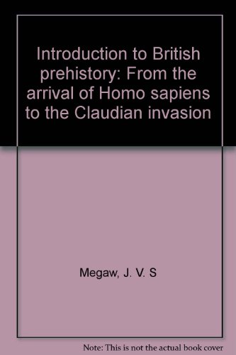 introduction-to-british-prehistory