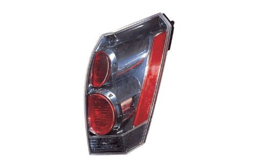 nissan-quest-se-replacement-tail-light-assembly-passenger-side-by-autolightsbulbs