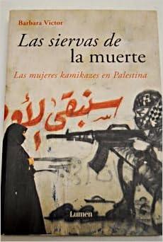 Las siervas de la muerte / Army of Roses: Las Mujeres