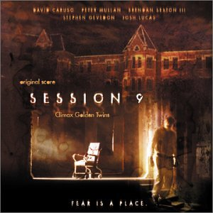 Session 9 OST