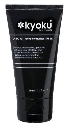 kyoku-for-men-facial-moisturizer-spf-15-50-ml