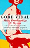 Myra Breckinridge & Myron