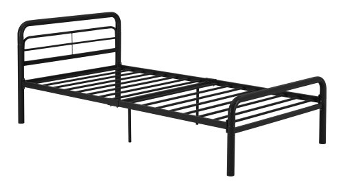 Kids Twin Beds 2377 front