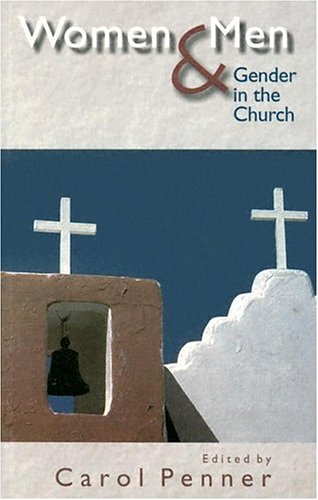 Women and Men: Gender in the Church