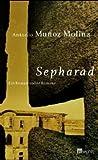 Sepharad (3498044834) by Antonio Munoz Molina