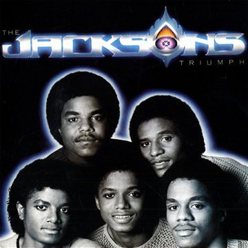 The Jacksons - Top 40: 80s Essentials - Zortam Music