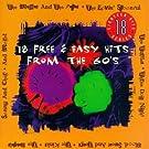 18 Free & Easy Hits