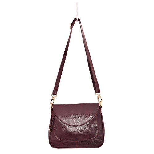 latico-leathers-sabria-shoulderbag-bag-100-percent-luxury-leather-designer-made-new-fall-2016-weeken