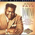 The Best Of Fats Domino