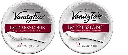 vanity-fair-impressions-20-oz-disposable-bowls-30-count-2-pack-60-total-bowls