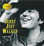 Getting By - Jerry Jeff Walker