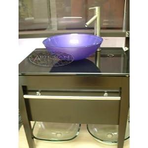 ... kitchen bath fixtures bathroom fixtures bathroom sinks console sinks