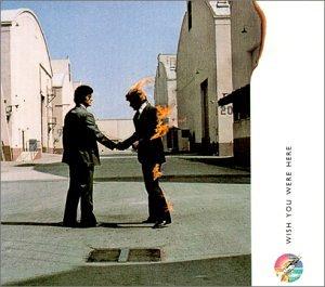Pink Floyd - Wish You Were Here (Remastered) - Zortam Music
